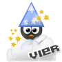 TIPS - tweak de la base de registre (winXP) - last post by vier