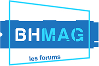 Forums BHmag.fr