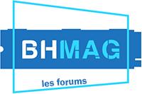 Forums BHmag.fr
