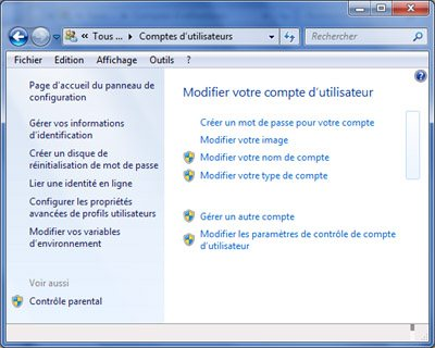 http://www.bhmag.fr/images/astuces/win7/astuce-uac-win7-02.jpg