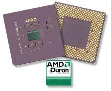 Nouveaux tarifs d'AMD