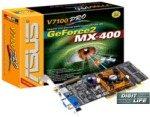 Le GeForce2 MX est abandonné ?