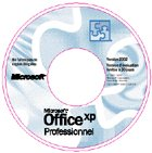 Office XP gratuitement !