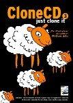 CloneCD 3.0.4.2 est disponible !
