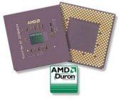 Baisse de prix des processeurs AMD