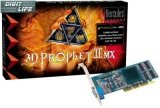 Prochaine 3D Prophet II MX