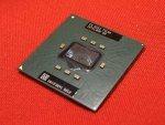 Tualatin Mobile : le Pentium III-M