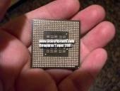 Photos du Pentium IV socket 478