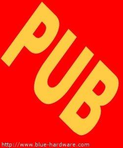 Marre de la pub !! ??