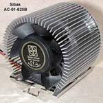 AC-01-625B - Cliquez pour agrandir l'image
