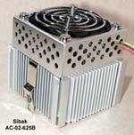 AC-02-625B - Cliquez pour agrandir l'image