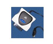 Adaptateur PSX : Smart-Joypad II