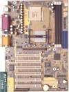 ZIDA propose bientôt un modèle i845