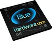 Blue-Hardware.com recrute !!