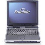 Toshiba Satellite 1410-704