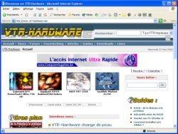 Rendez vous sur VTR-Hardware.com....