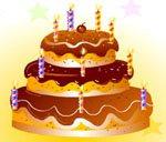 Anniversaire BH : hé oui …déjà cinq ans !!!