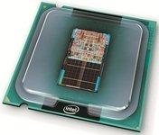 Que valent les processeurs FSB 1333Mhz ?