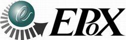 La fin d'une EpoX … ?