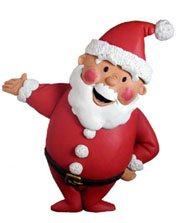 Bons plans et codes promos d'après Noël
