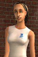 Exclusivité Bhmag.fr : le Sexy Pack 3.1 pour Sims 2
