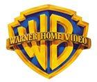 La Warner laisse tomber le format HD-DVD