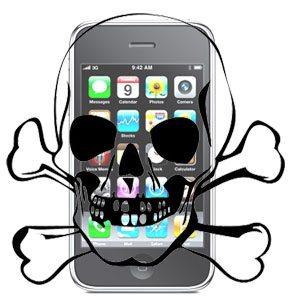 iPhone 3GS : le jailbreak est en bonne voie…
