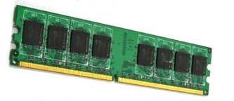 Dossier : De quelle manière la RAM influence les performances ?