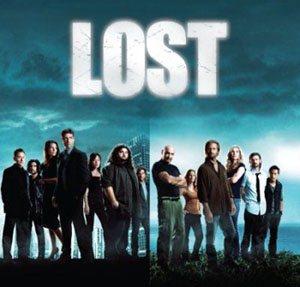 Le TOP 10 des séries TV les plus piratées en 2008 !
