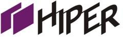 Le fabricant Hiper a fait faillite dans l'indifférence générale