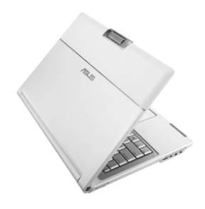 Asus lance une gamme de notebooks en cuir