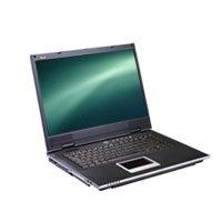 Portables ASUS M50s et M70s : 1To de disque dur