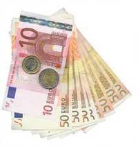 Le High Tech serait nettement plus cher en France