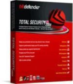 BitDefender Total Security 2010 en version beta
