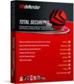 https://www.bhmag.fr/images/img4/bitdefender-total-security-2009.jpg