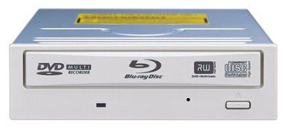 Des graveurs Blu-ray 8x chez Buffalo le mois prochain