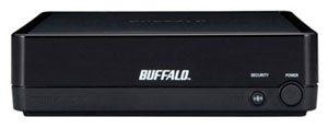 Zebulon teste le Buffalo Wireless-N Nfiniti