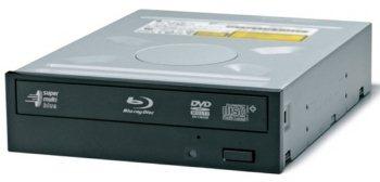 Un graveur Blu-ray 10x chez Buffalo