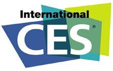 CES 2010, IT Partners, CEBIT : trois salons pour démarrer l'année 2010 en beauté