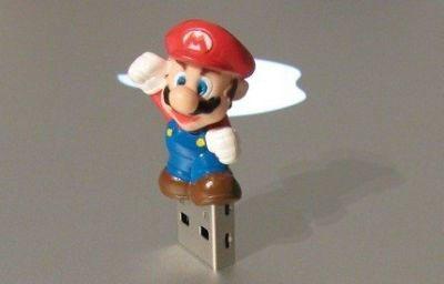 Des clés pour les fans de Nintendo et de Mario