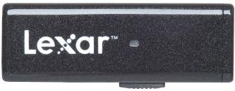 Des clés usb de 32Go chez Lexar