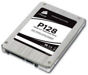 P64 et P128 : les nouveaux SSD de Corsair