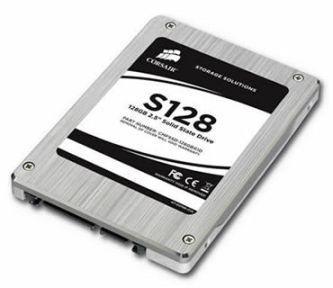 SSD : tout le monde veut sa part du gateau …