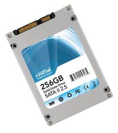 Bon Plan : un SSD performant à moins de 140 euros