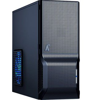 Le boitier Curbic de A+ Case disponible en France