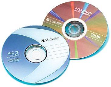 Vers des combos et graveurs Blu-ray abordables ?