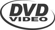 La Chine aura son propre format HD : le CH-DVD