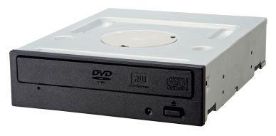 Graveurs Pioneer DVR-116 et DVR-216 annoncés