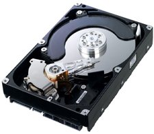 Améliorez les performances de votre disque dur grace au Short Stroking