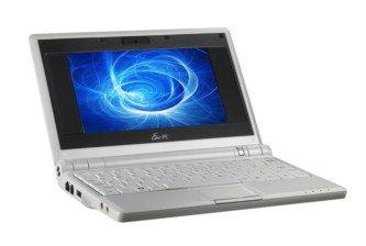 Bon Plan : un EEE PC à moins de 150 euros